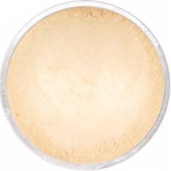 Coquillage Eyeshadow