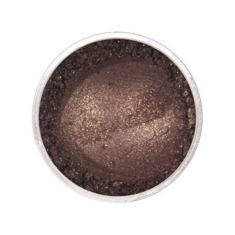 Chocolat Eyeshadow