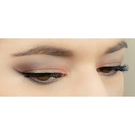 Faylinn Eye