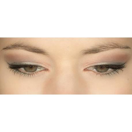 Siana Eye