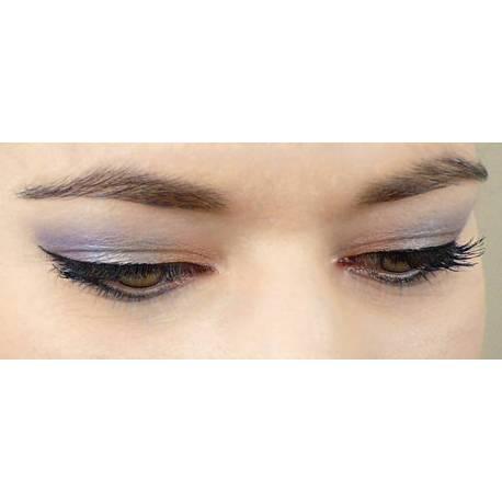 Arwen Eye