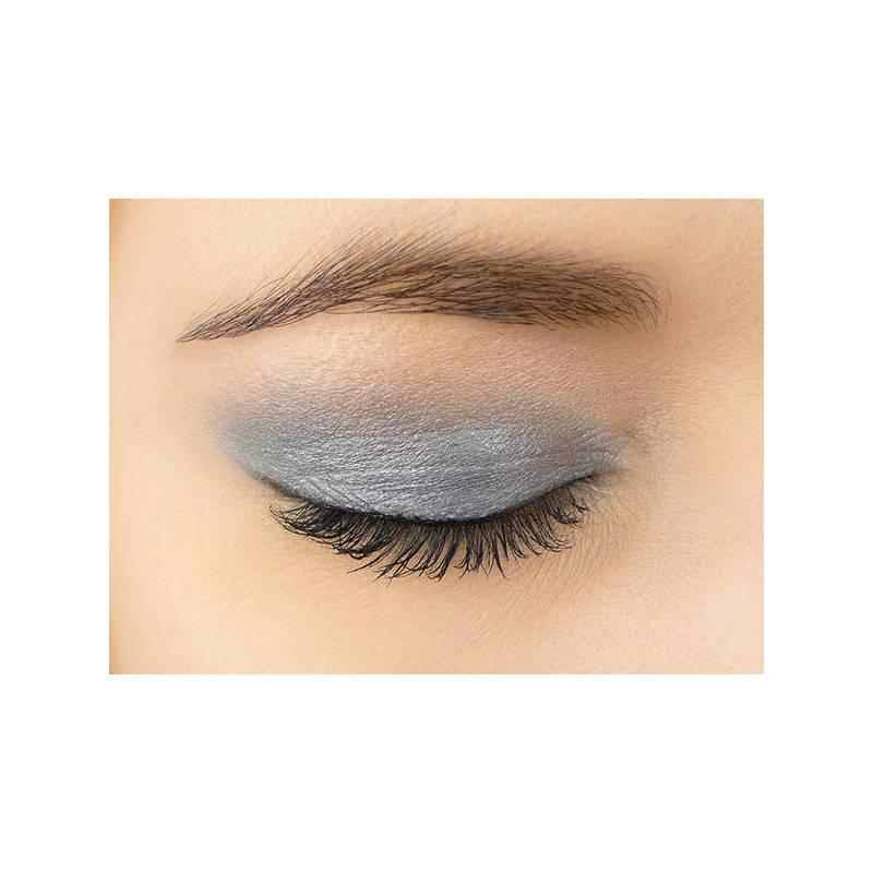 fard paupi res bleu jean 3 f es maquillage min ral. Black Bedroom Furniture Sets. Home Design Ideas
