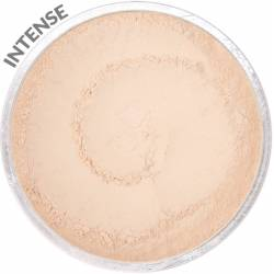 Pale Foundation - Intense