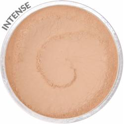 Medium Foundation - Intense