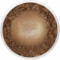 Gold Earth Eyeshadow