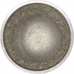 Meteorite Eyeshadow