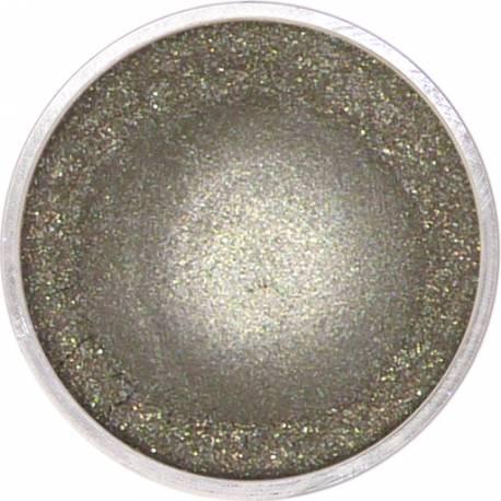 Meteorite Eyeshadow