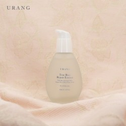 Reviving Rose Infusion Cream Cleanser