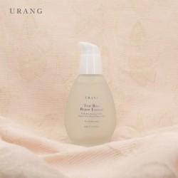 Essence régénérante à la rose - Urang