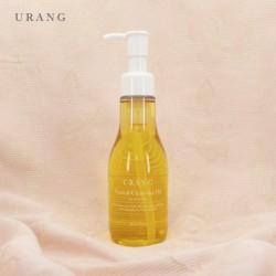 Huile nettoyante naturelle - Urang