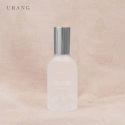 Brume parfaite de jour - Urang