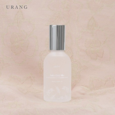 Urang Perfect Daily Mist
